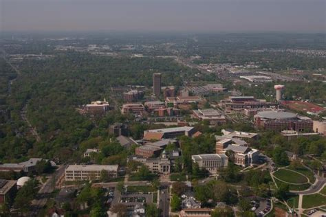 Professional Mba Of Kentucky by Contact Wku