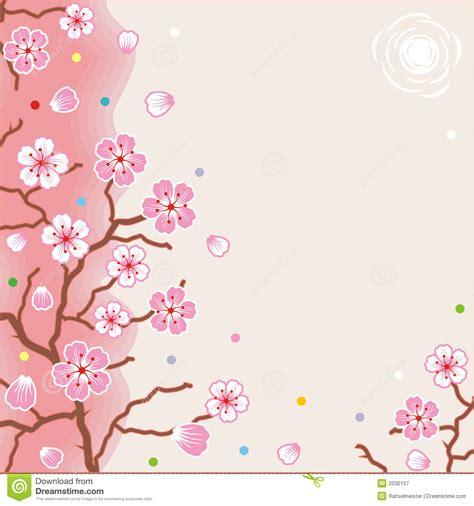 spring background pattern free floral pattern spring background royalty free stock