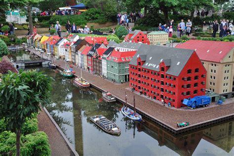 Kopenhagen Land by Day Tour To Legoland From Copenhagen At The Lego