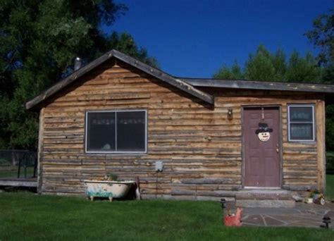 holly house holly house nightly cabin rental picture of holly house hill city tripadvisor