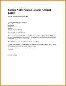 11 authority letter to bank dialysis