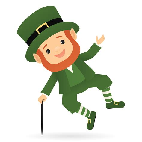 leprechaun clip how to catch a leprechaun by