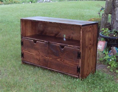 3 Foot Storage Bench by 3 Foot Wide Storage Bench Tv Cabinet Bench Shabby By
