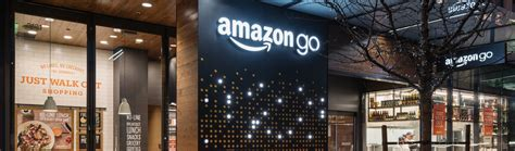amazon go amazon go amazon jobs