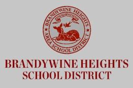 Brandywine School District Calendar Enlarge
