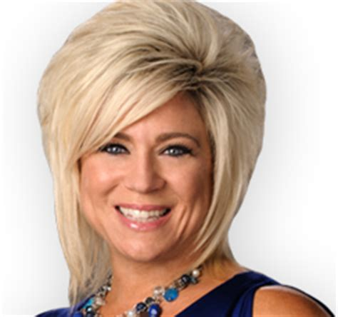theresa caputo age theresa caputo date of birth theresa caputo date of