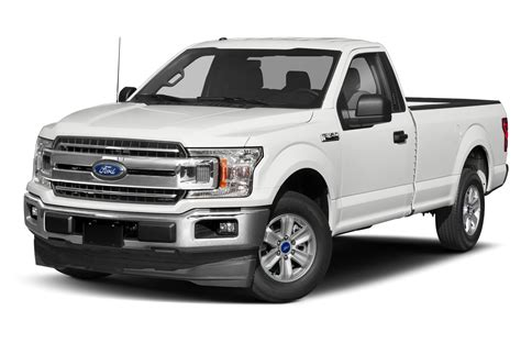 truck ford f150 2018 ford f 150 price photos reviews safety