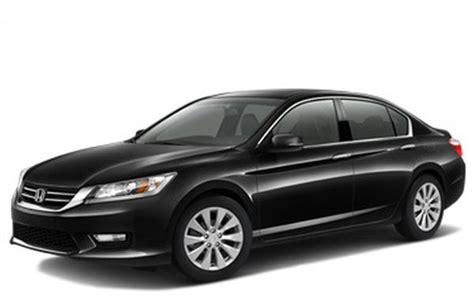 2015 Honda Accord Exl by 2015 Honda Accord Exl Review Price Specs