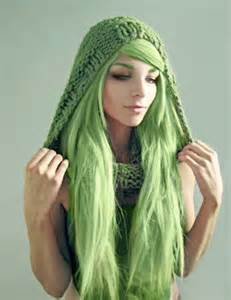 shoo for colored hair neon green hair dye apple 6 electric green hair