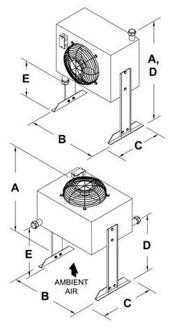 onan wiring diagram onan picture collection wiring diagram