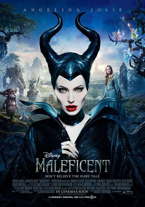 film maleficent maleficent 2014 disney film review three chinguz