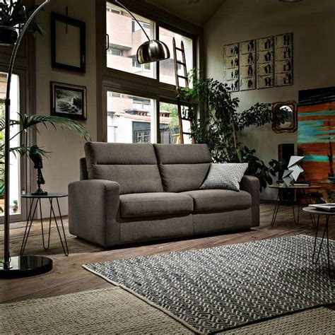 poltrone e sofa crema poltrone e sofa crema bright chair calvin sectional sofa