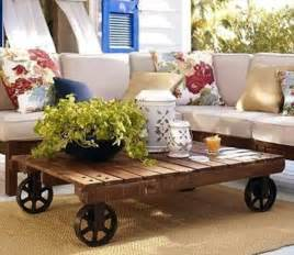 Sanding A Coffee Table - pallet furniture safe and effective plans wooden pallet furniture