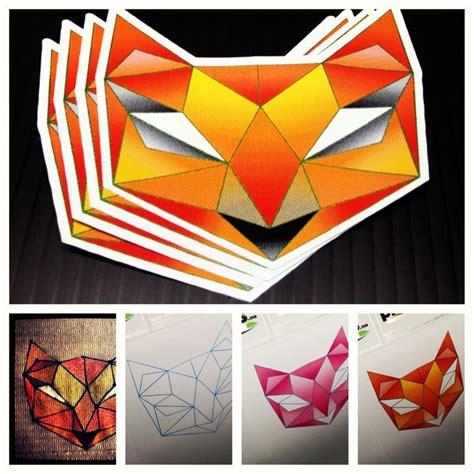 doodle coreldraw 50 best images about corel draw on vinyls