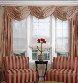 Drapery Sconce Swag And Jabot Style Curtains Swag And Jabot Curtains