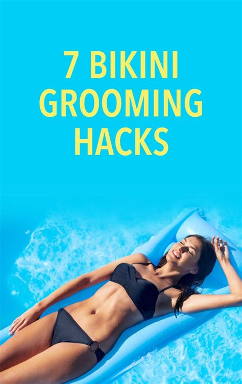 7 Tips On Grooming Your by 78 Best Hacks Images On Makeup