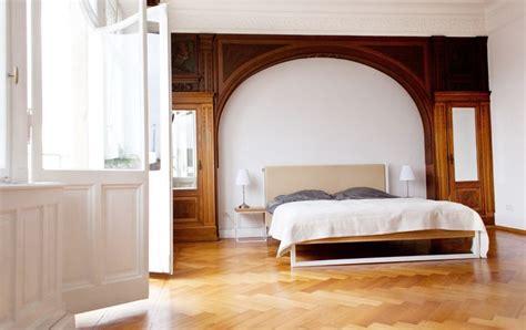 echtholzmöbel schlafzimmer 220 ber 1 000 ideen zu schlafzimmer massivholz auf
