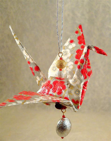 Japanese Cranes Origami - 25 best ideas about origami cranes on origami