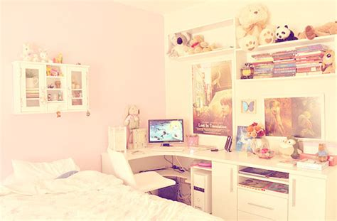 girly bedrooms tumblr perfect bedroom on tumblr