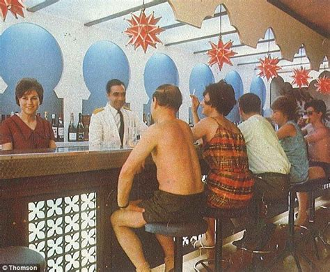 the golden sixties style 10 best images about thomson airways on pinterest 1960s