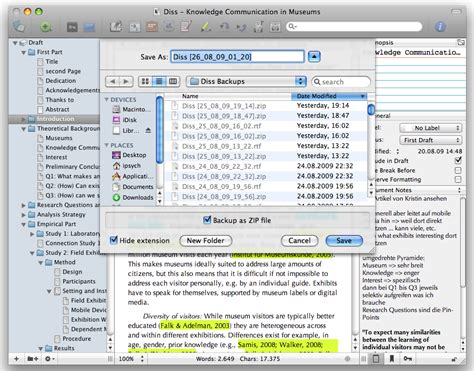 dissertation writing software best dissertation writing software the best software for