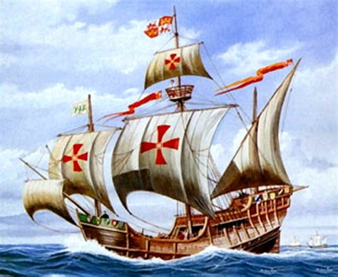 facts about christopher columbus boats survival 171 the knights templar order of the temple of
