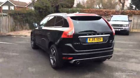 black xc60 r design wiring diagrams wiring diagram schemes