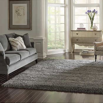 Thomasville Marketplace Rugs by Exclusive Only