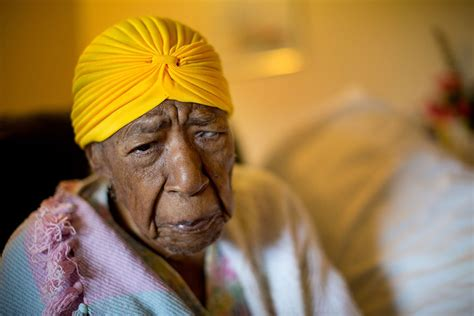 meet the oldest person to ever appear in sports meet the amazing women who are the last living people born