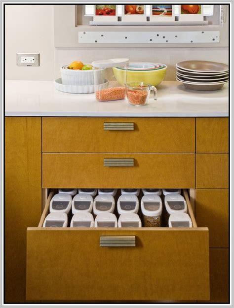 deep drawer organizer ikea drawer organizer ikea home design ideas