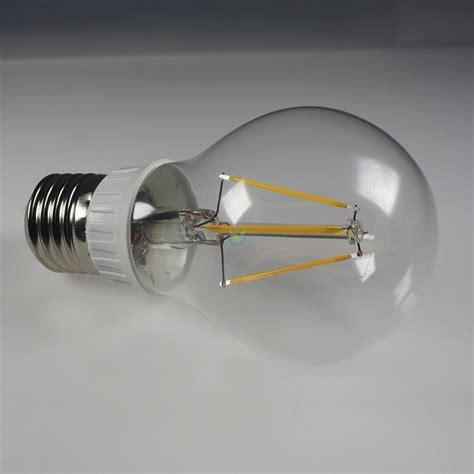 led leuchtmittel e27 led e27 leuchtmittel in der lichtfarbe warmwei 223 mit