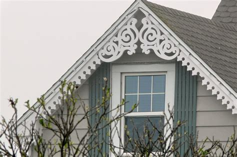 Gable Decoration by Gable Decorations Images