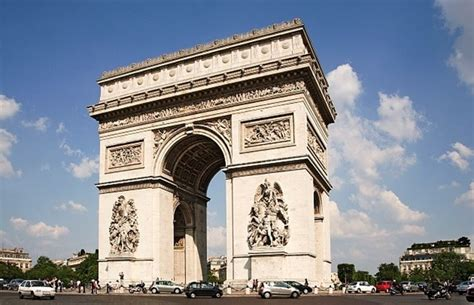 oficina turismo paris paris passlib paris pass oficina de turismo de par 237 s