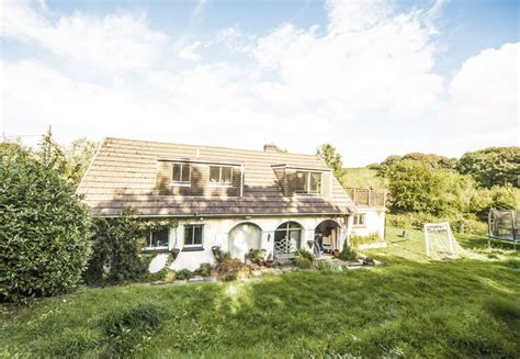 houses for sale in cornwall houses for sale in cornwall