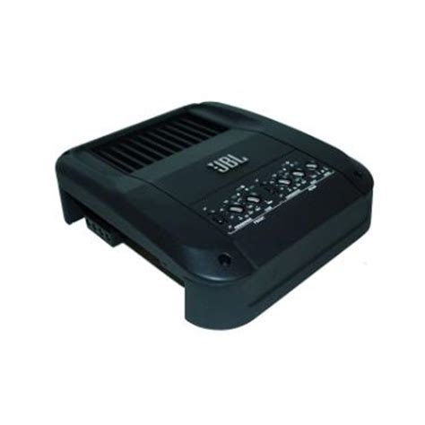 Power Jbl Gto 804 Ez jbl gto 804ez 940w monoblock class d gto series car audio