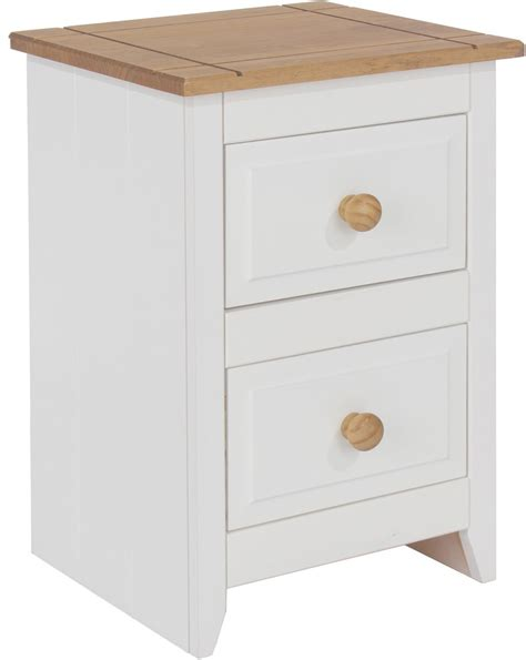 Bedside Table Alternatives Products Cp309 Bedside Tables