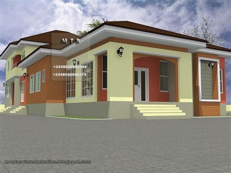 3 bedroom flat in nigeria stunning 3 bedroom duplex house plans in nigeria arts 4