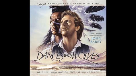 download ost film jendral sudirman dances with wolves soundtrack suite john barry youtube