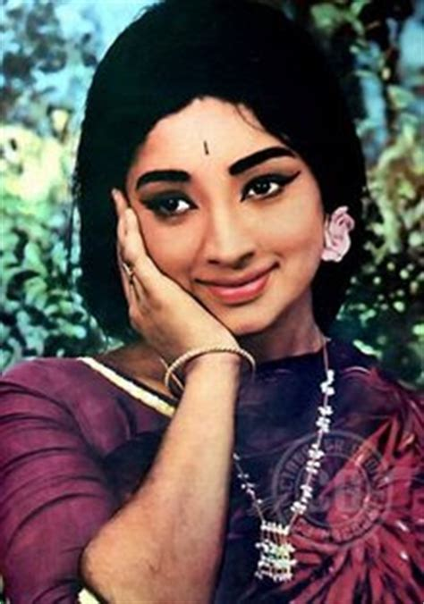 kannada film actress lakshmi devi old actress photos biography old actress lakshmi