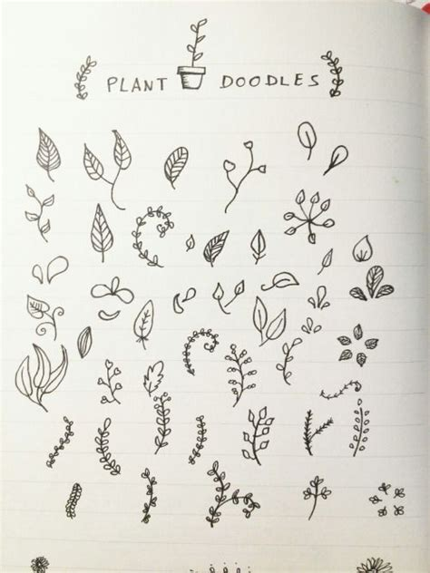 doodle writing meaning 268 best journal ideas images on journals