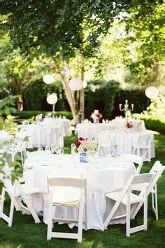 garden wedding reception ideas simple 1000 images about simple garden on simple