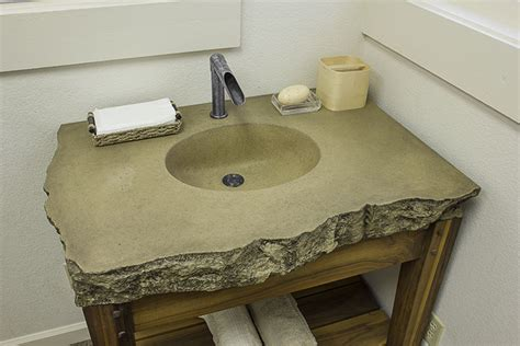 how to a cement sink cement sinks design decoration