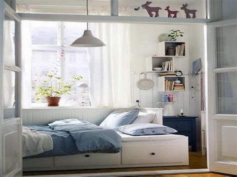 low cost bedroom ideas incredibly creative smart bedroom storage ideas