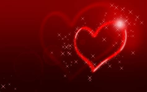 cool valentine wallpaper valentine s day wallpaper