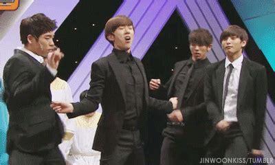 apinks fanboys boyfriend b2st exo infinite bts led kpop shade compilation posts kpop bts infinite snsd exo