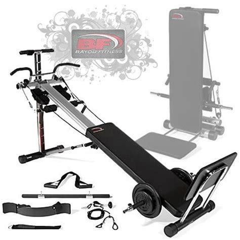 total trainer power pro light institutional