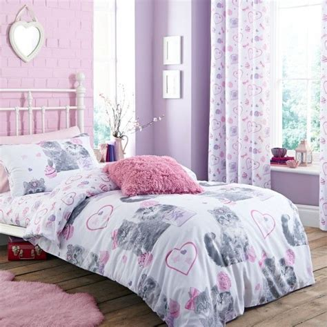 Pretty Single Duvet Covers 53 Curated Bedding For Duvet Covers Ideas By