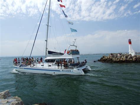 catamaran sailing part 1 should you buy a catamaran or a monohull part 1