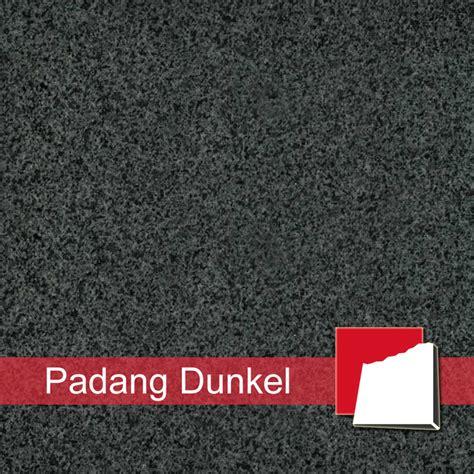 fensterbank granit grau padang dunkelgrau granit fensterb 228 nke granit fensterb 228 nke