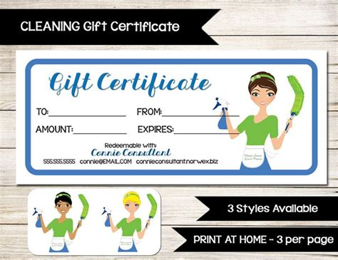 best 25 gift certificates ideas on pinterest blow hair